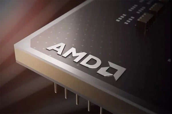 AMD plans Zen 3 and Radeon RX 6000