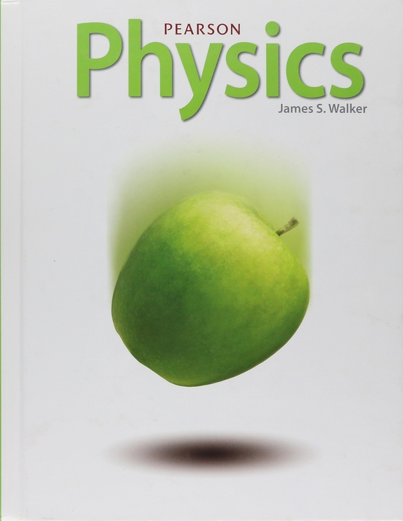 Pearson physics