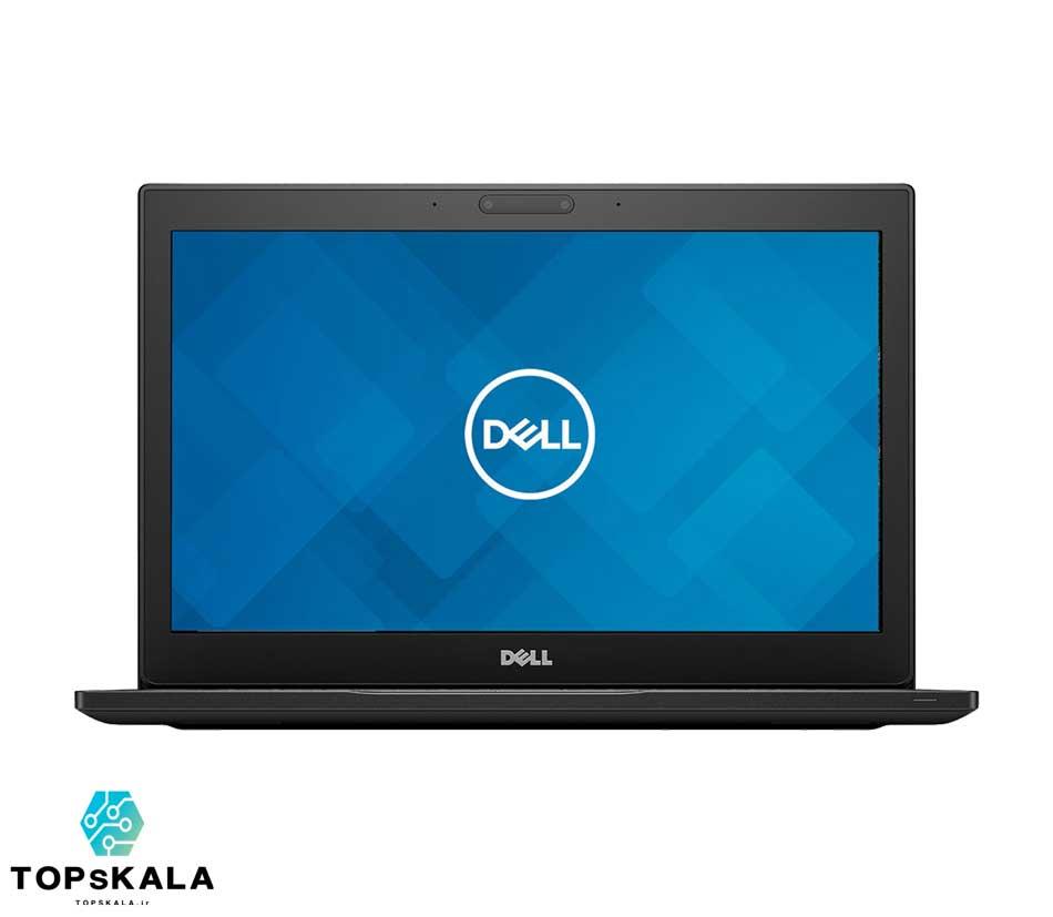 لپ تاپ استوک دل مدل Dell Latitude E7290