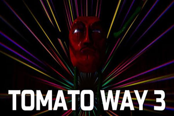 دانلود بازی Tomato Way 3