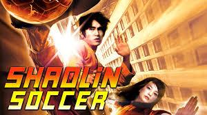 معرفی فیلم کمدی و دیدنی: فوتبال شائولین Shaolin Soccer۲۰۰۱+پخش آنلاین