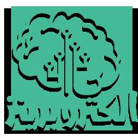 [تصویر:  Logo35.png]