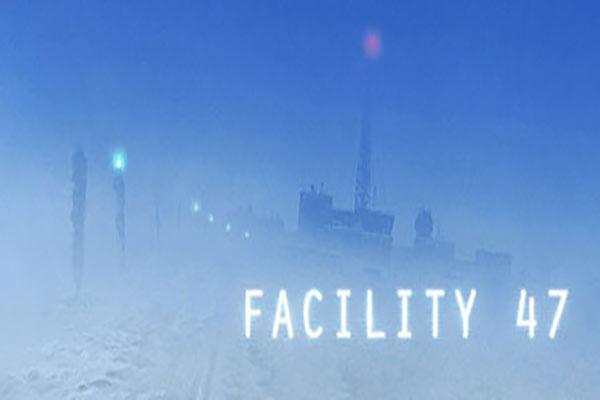 دانلود بازی تشکیلات Facility 47