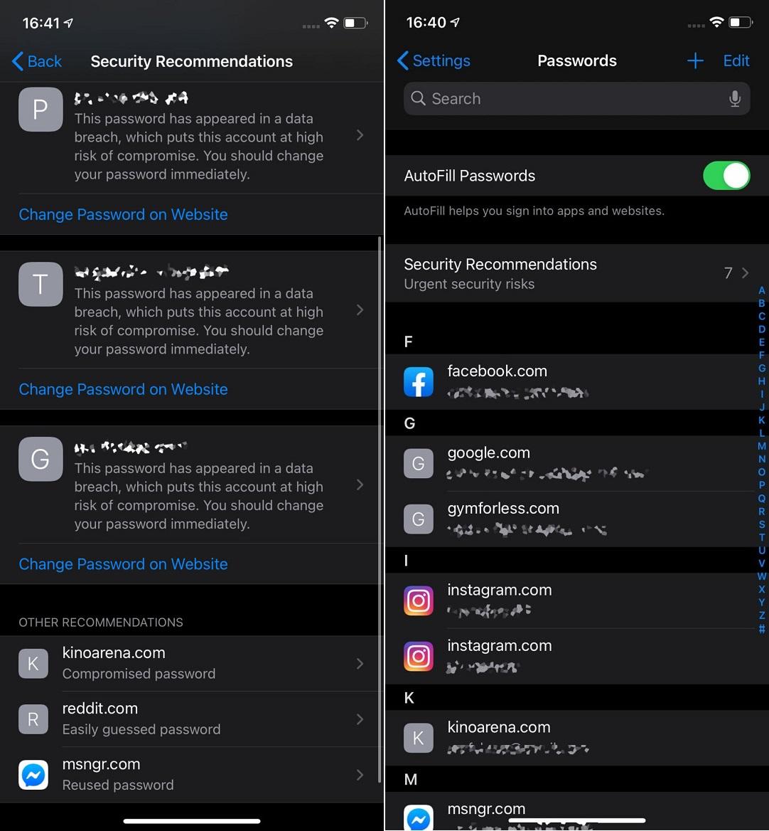 ترفندهای iOS 14