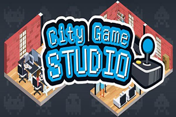 City Game Studio